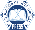 Association of Golf Writers