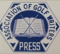 Golf Greats Nicklaus, Player, Langer & Jacklin Lead Tributes On Occasion AGWs 80th Anniversary (June 2nd, 1938 – June 2nd, 2018)
