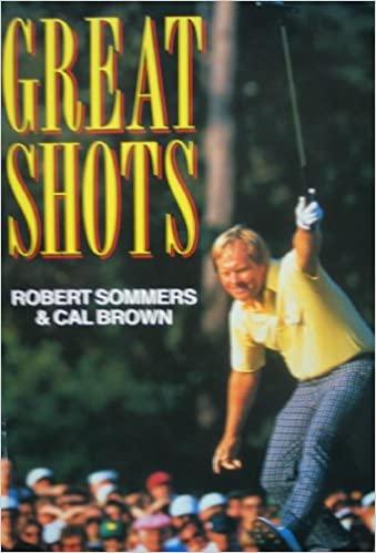 Robert 'Bob' Sommers – AGW Member 1980 – 2008