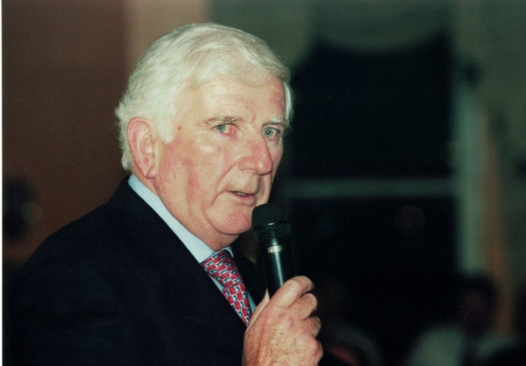 ATTACHMENT DETAILS Colm-Smith-during-his-acceptance-speech-at-the-Legends-Golf-Society's-11th-annual-International-Awards-Powerscourt-Golf-Club-in-Dublin-in-October-2002