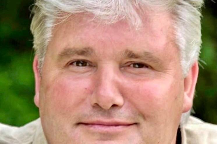 Dale Concannon Passes Away.
