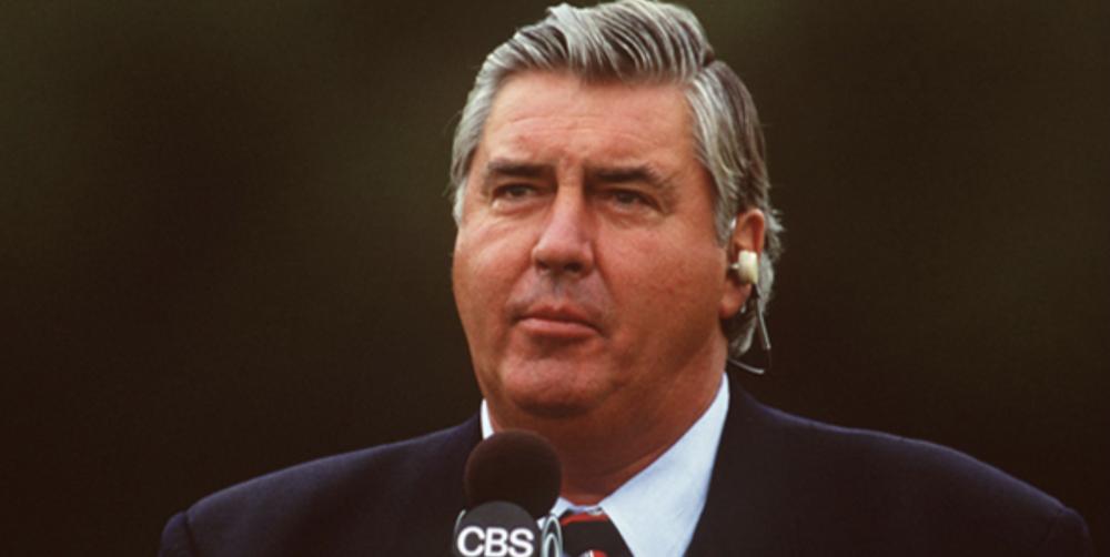 Ben Wright Tributes (AGW Member 1958 – 2021)