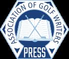 AGW Newsletters (2017 – 2018)