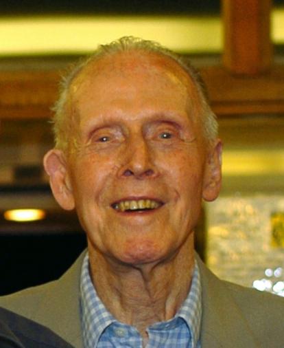 Alan Booth – AGW Member 1977 – 2011 – Tributes