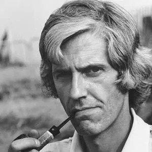 Chris Plumridge – AGW Member 1975 – 2015.  Tributes