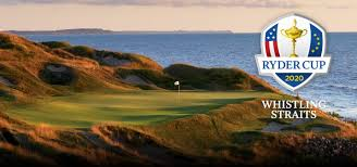 AGW Chairman Report – 2020 Ryder Cup Visit To Whistling Straits